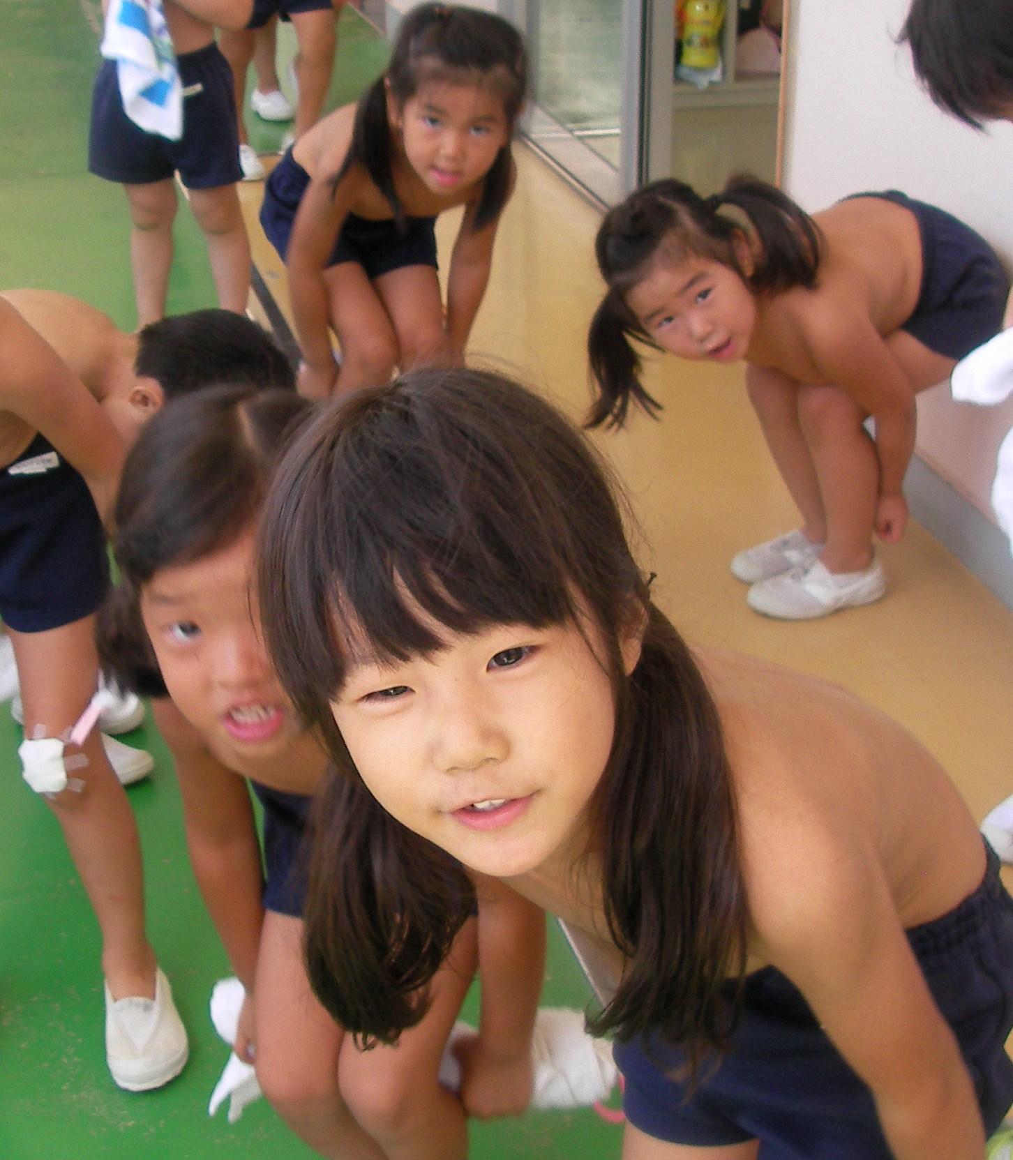 【小中学生】♪美少女らいすっき♪ 335 【天てれ・子役・素人・ボゴOK】YouTube動画>13本 ->画像>1475枚